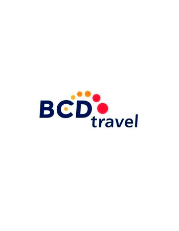 BCD Travel / Mercedes Multimilhas
