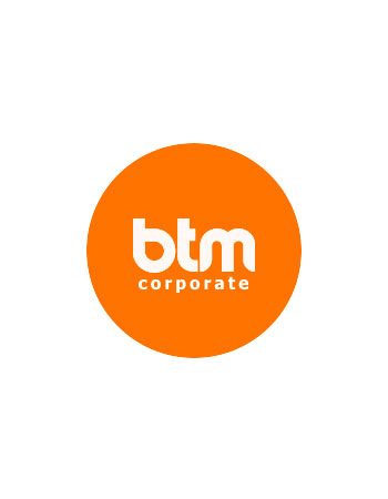 BTM Corporate / Incentivo