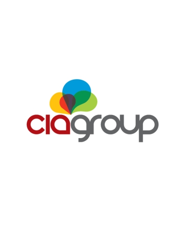 Logo Cia Group