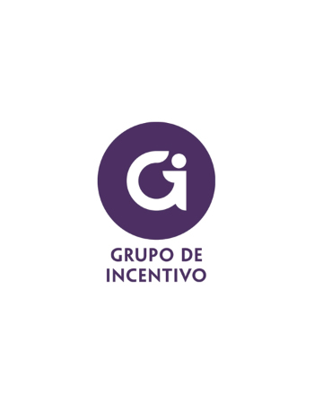 Logo do Grupo de Incentivo