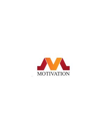 Logo da Motivation