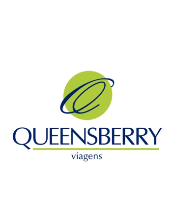 Logo da Queensberry