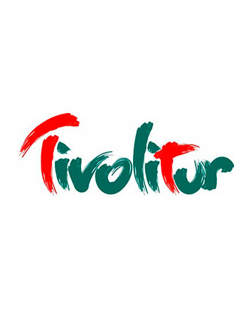 Tivolitur / Prosin